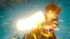 KINGDOM HEARTS III CM 30sec 238.jpg