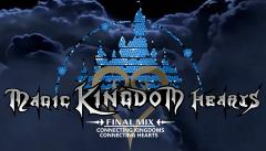PMKH Final Mix Logo.jpg