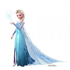Elsa_Resize.jpg