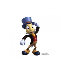 Jiminy_Cricket_resize.jpg
