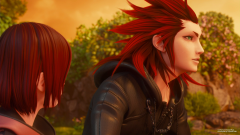 KH3_Axel.png