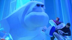 KH3_Frozen_1.png