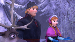 KH3_Frozen_3.png