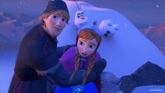 KH3_Frozen_4.png