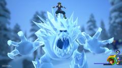 KH3_Frozen_Battle.png