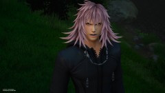 KH3_Marluxia.png