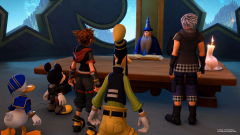 KH3_Mysterious_Tower.png