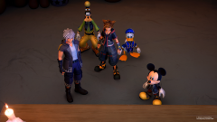KH3_Mysterious_Tower_2.png