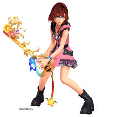 KH_Kairi_Battle_Pose_1.jpg