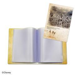 PostcarBookDark3.jpg