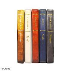 PostcarBookDep4.jpg