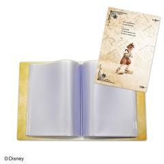 PostcarBookMem3.jpg