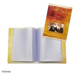 Postcard Book - Twilight