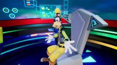 2018-12-09 Kingdom Hearts VR Experience Website