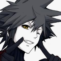 Shindeiru