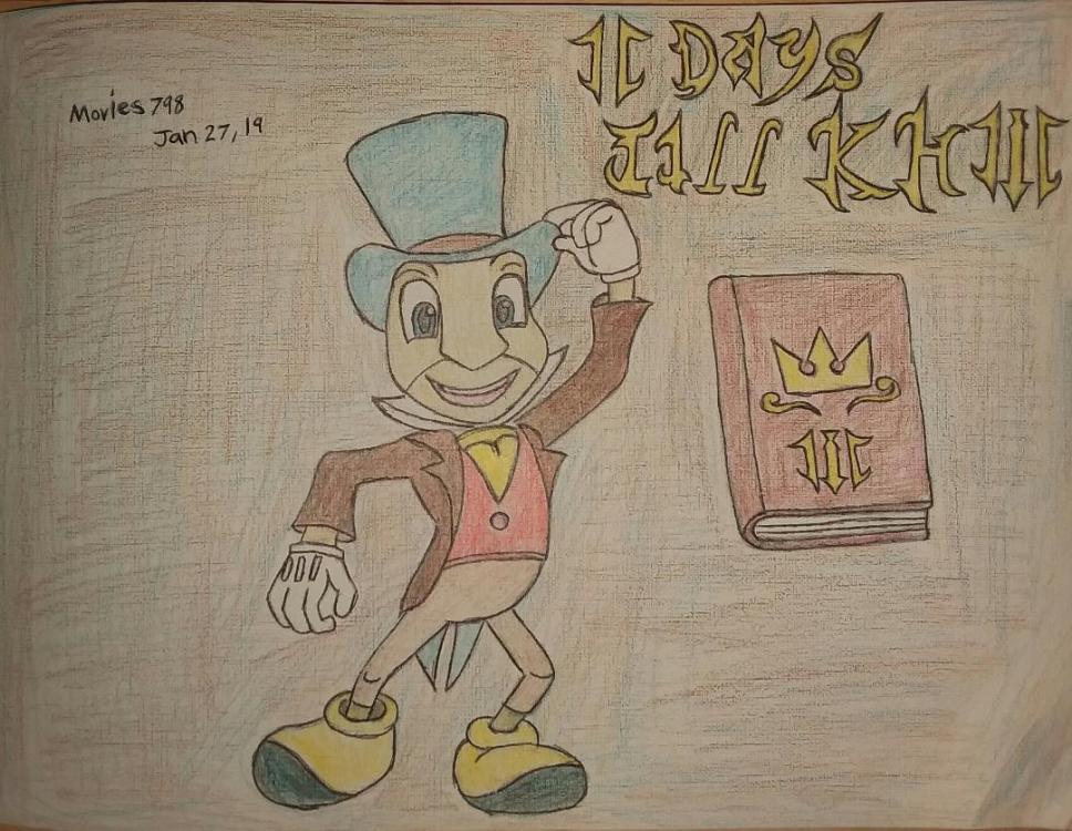Countdown to KH3 No.2 Jiminy.jpg