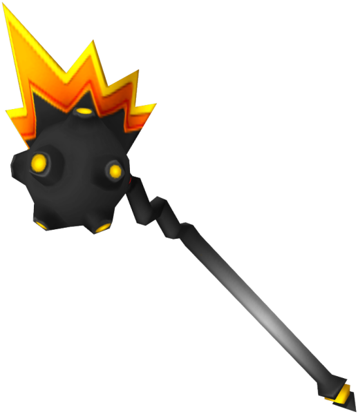 Meteor_Staff_KHII.png