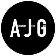AlexanderJGael