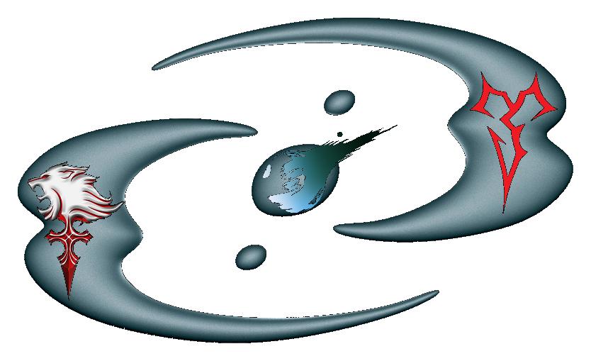 Bionic Fantasy symbol.png