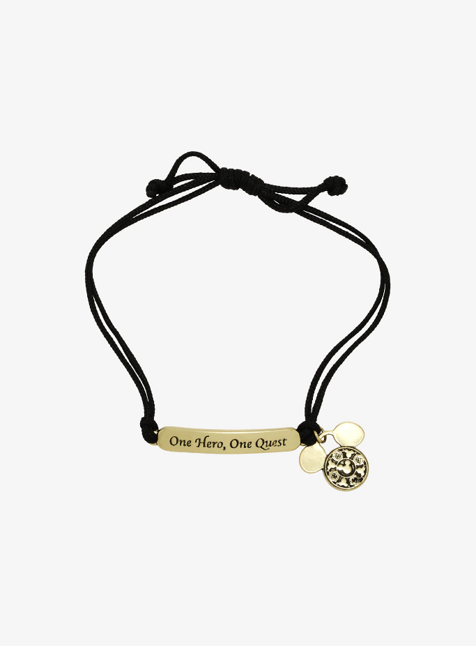 Kingdom Hearts One Hero One Quest Bestie Cord Necklace Set 2.PNG