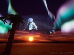 KINGDOM HEARTS_VR Experience_20190122222337.jpg