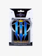 Kingdom Hearts III Light Switch Plate 2.PNG