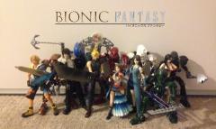 Bionic Fantasy_1.jpg