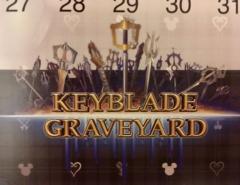 KH3 Keyblade Graveyard Logo.jpg