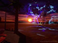 KINGDOM HEARTS_VR Experience_20190122222214.jpg