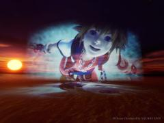 KINGDOM HEARTS_VR Experience_20190122222128.jpg