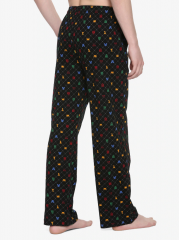 Kingdom Hearts Allover Print Sleep Pants - BoxLunch Exclusive 2.PNG