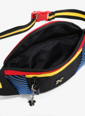 Kingdom Hearts Sports Fanny Pack - BoxLunch Exclusive 4.PNG