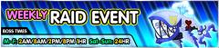 weekly raid17.png