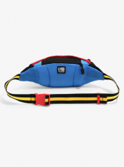 Kingdom Hearts Sports Fanny Pack - BoxLunch Exclusive 3.PNG