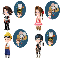 kh2 ny boards.png