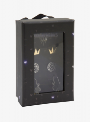 Kingdom Hearts Earring Set - BoxLunch Exclusive 2.PNG