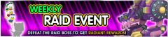 weekly raid 114.png