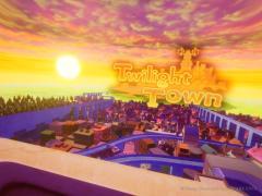 KINGDOM HEARTS_VR Experience_20190122222435.jpg