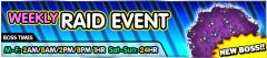 weekly raid 121.png