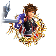 supernova kh3 starlight.png