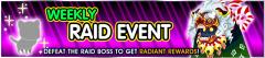 weekly raid 11.png