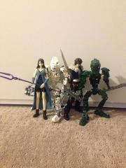 Bionic Fantasy 8.5.jpg