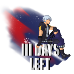 KH3 COUNTDOWN DAY 3.png
