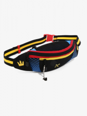 Kingdom Hearts Sports Fanny Pack - BoxLunch Exclusive 2.PNG