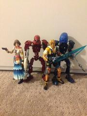 Bionic Fantasy 10.5.jpg