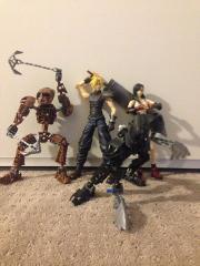 Bionic Fantasy 7.5.jpg