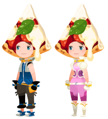 pizza hat.png