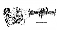 kh3kw2timg.png