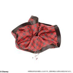 Kingdom Hearts III handkerchiefs (Square Enix e-Store)