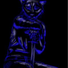 Jackwolf